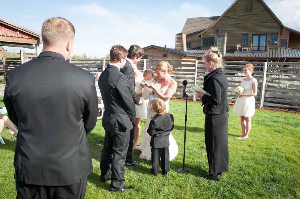 J&B Wedding (271 of 565).jpg