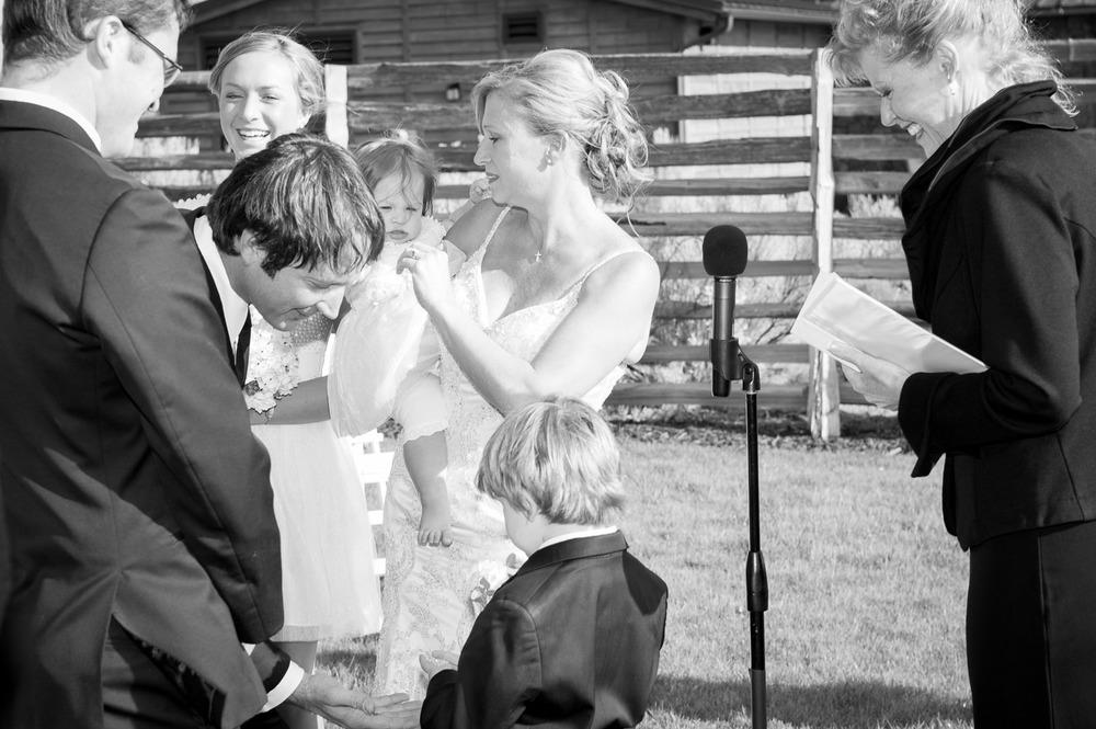J&B Wedding (272 of 565).jpg