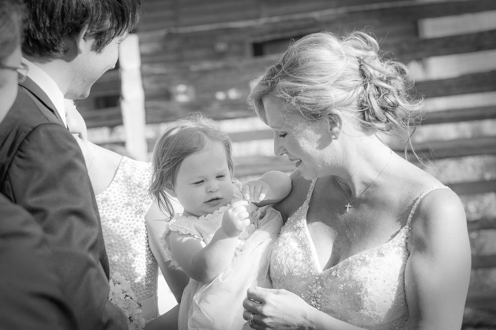 J&B Wedding (275 of 565).jpg