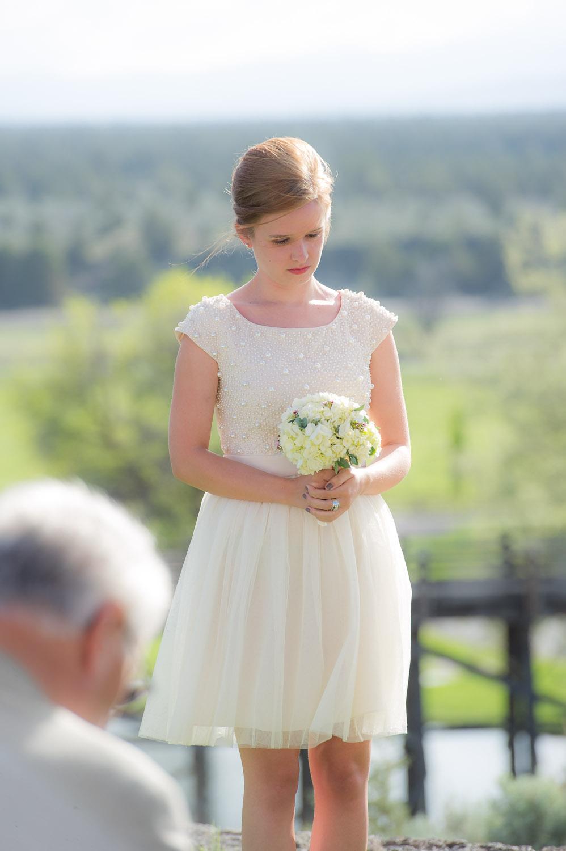 J&B Wedding (277 of 565).jpg