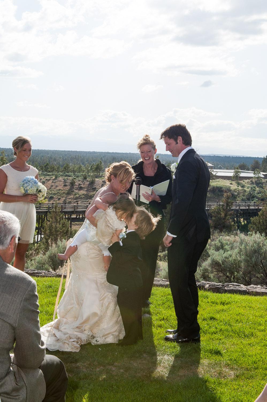 J&B Wedding (276 of 565).jpg