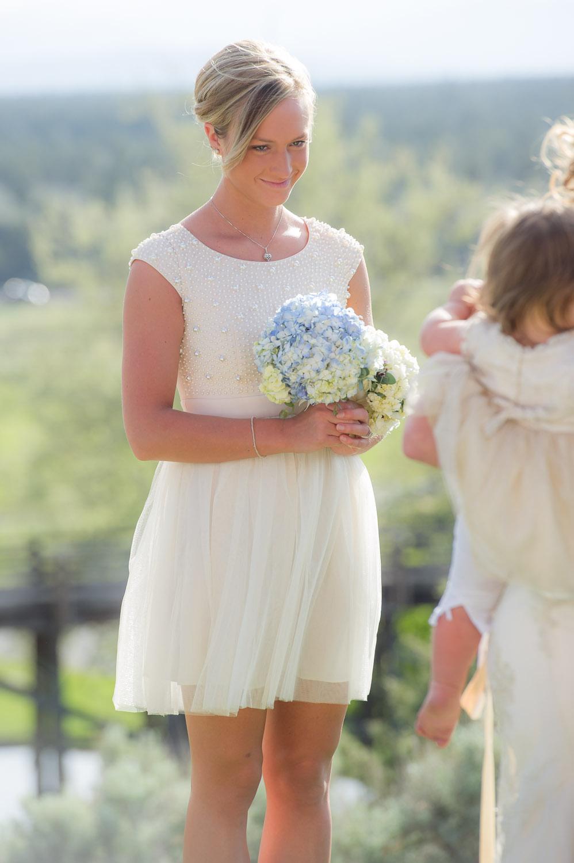 J&B Wedding (278 of 565).jpg