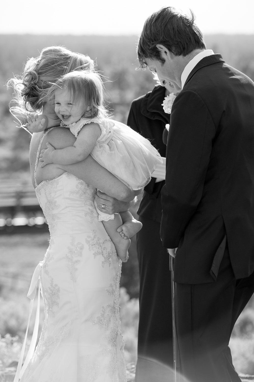 J&B Wedding (290 of 565).jpg