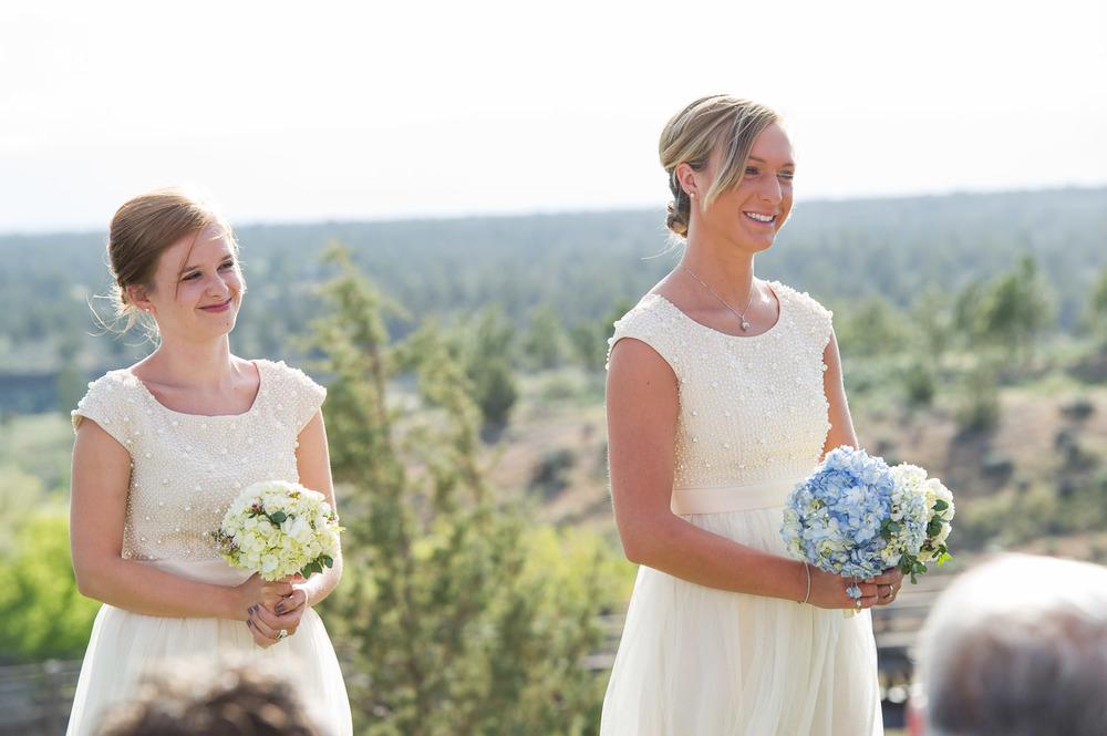 J&B Wedding (289 of 565).jpg