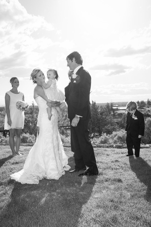 J&B Wedding (291 of 565).jpg