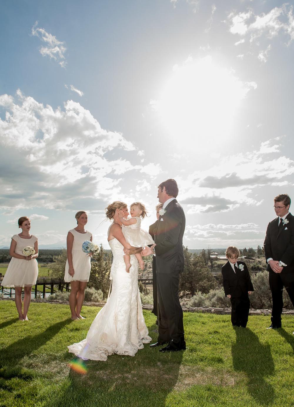 J&B Wedding (292 of 565).jpg