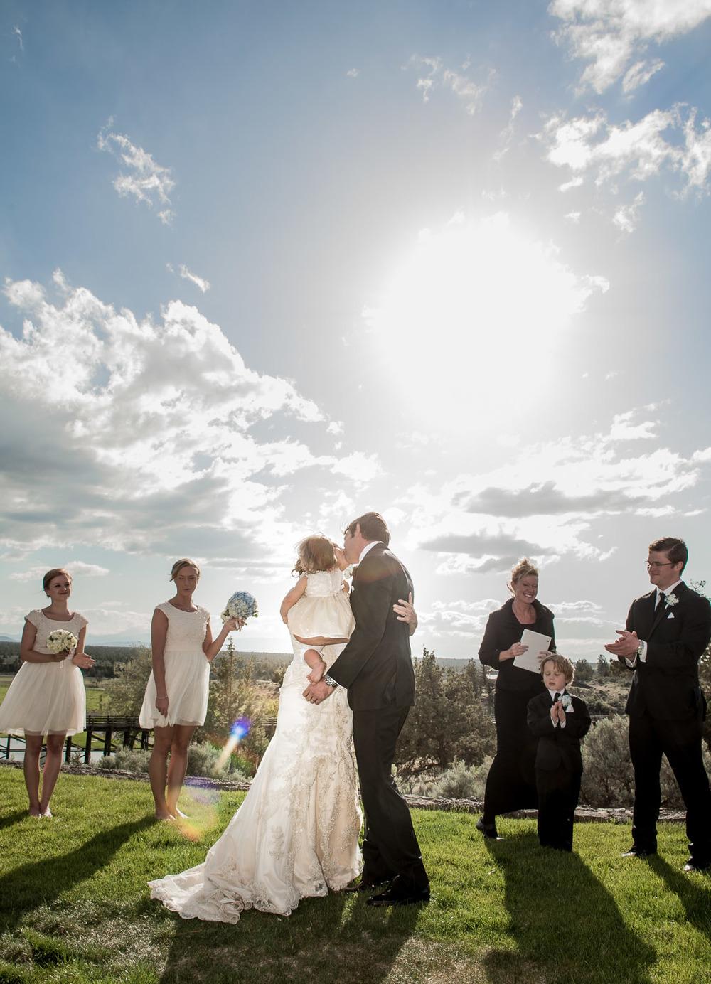 J&B Wedding (293 of 565).jpg