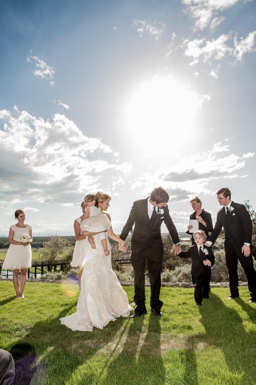 J&B Wedding (297 of 565).jpg