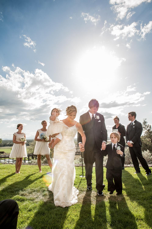 J&B Wedding (300 of 565).jpg