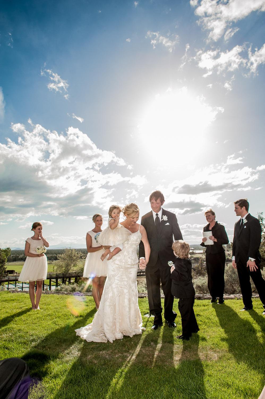 J&B Wedding (299 of 565).jpg