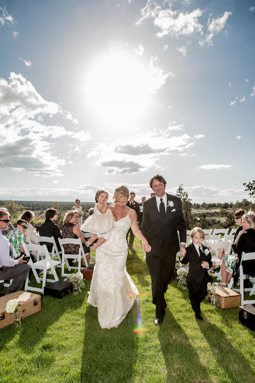 J&B Wedding (302 of 565).jpg