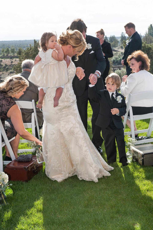 J&B Wedding (301 of 565).jpg