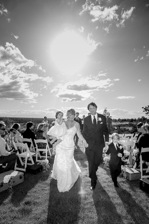 J&B Wedding (303 of 565).jpg