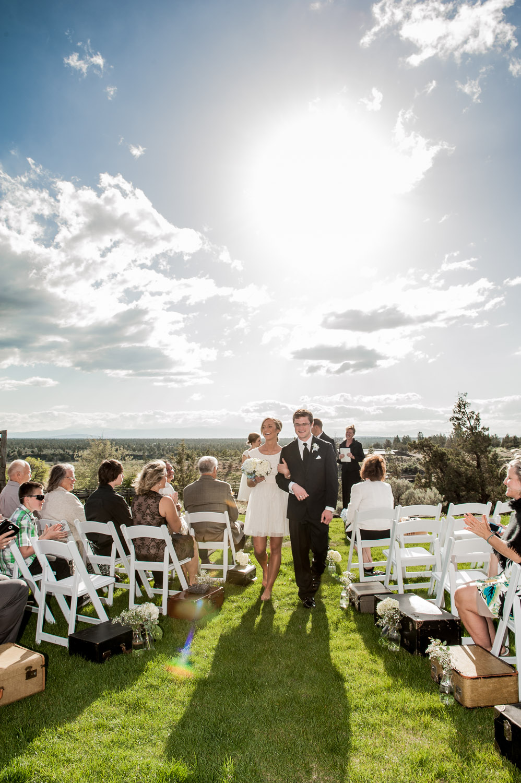 J&B Wedding (304 of 565).jpg