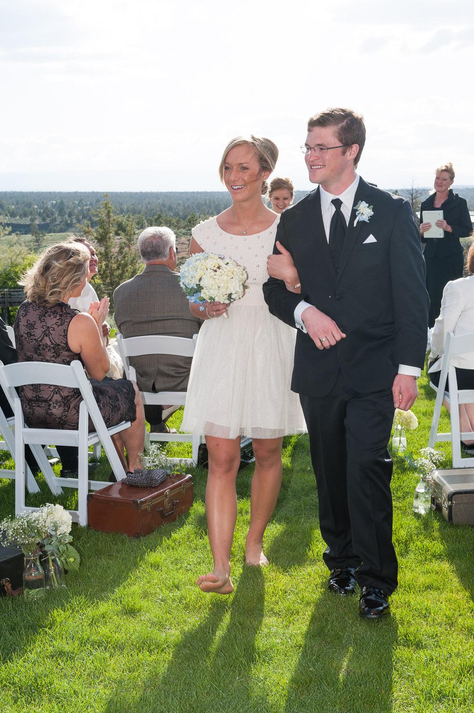 J&B Wedding (305 of 565).jpg