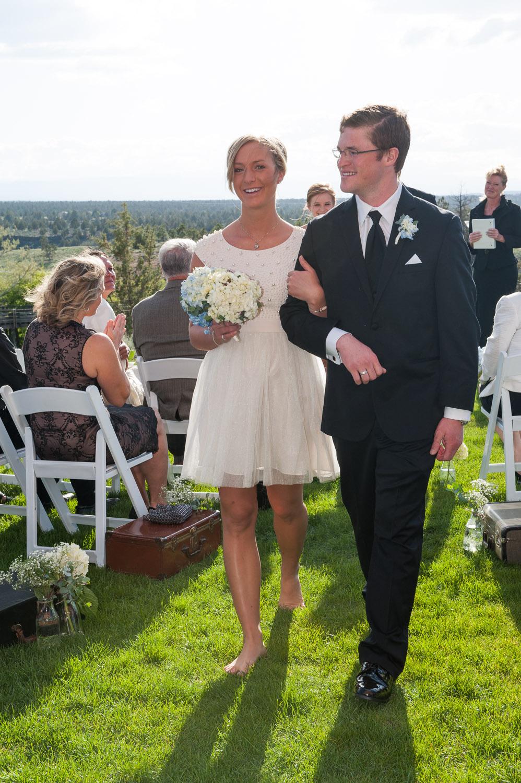 J&B Wedding (306 of 565).jpg