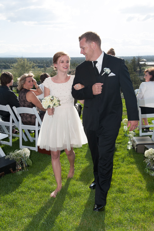 J&B Wedding (307 of 565).jpg