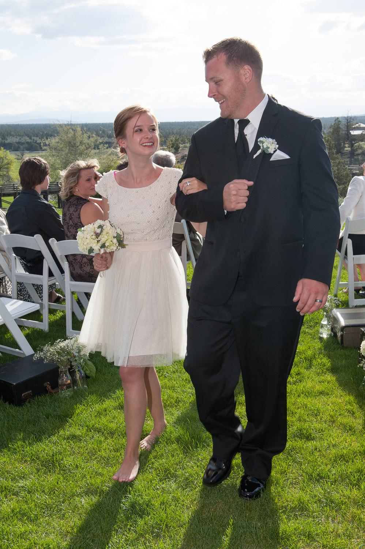 J&B Wedding (308 of 565).jpg