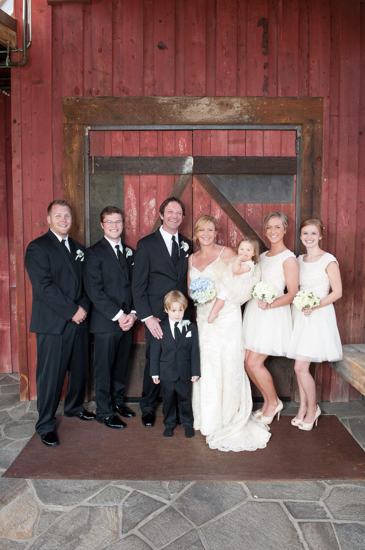 J&B Wedding (322 of 565).jpg