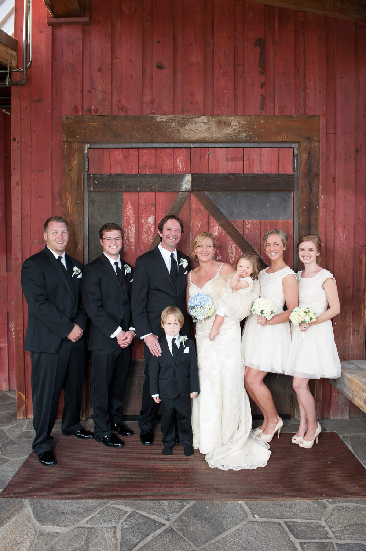 J&B Wedding (323 of 565).jpg