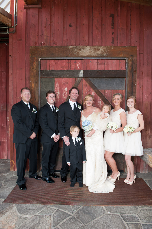 J&B Wedding (325 of 565).jpg