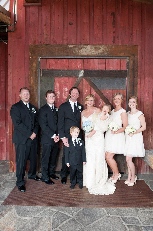 J&B Wedding (324 of 565).jpg