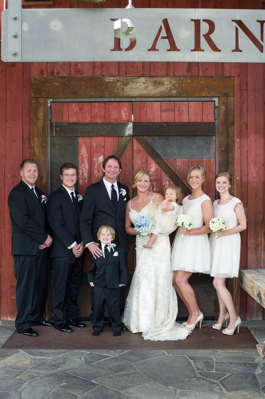 J&B Wedding (326 of 565).jpg
