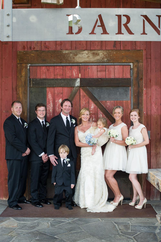 J&B Wedding (327 of 565).jpg