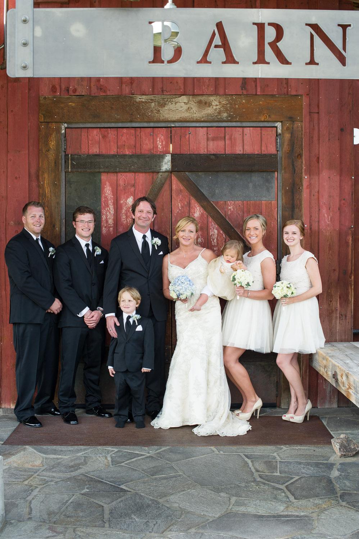 J&B Wedding (328 of 565).jpg