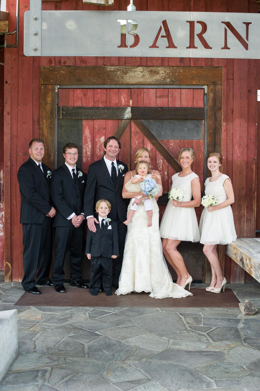 J&B Wedding (329 of 565).jpg