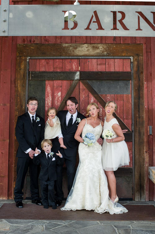J&B Wedding (331 of 565).jpg