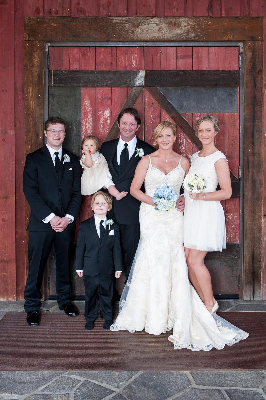 J&B Wedding (330 of 565).jpg