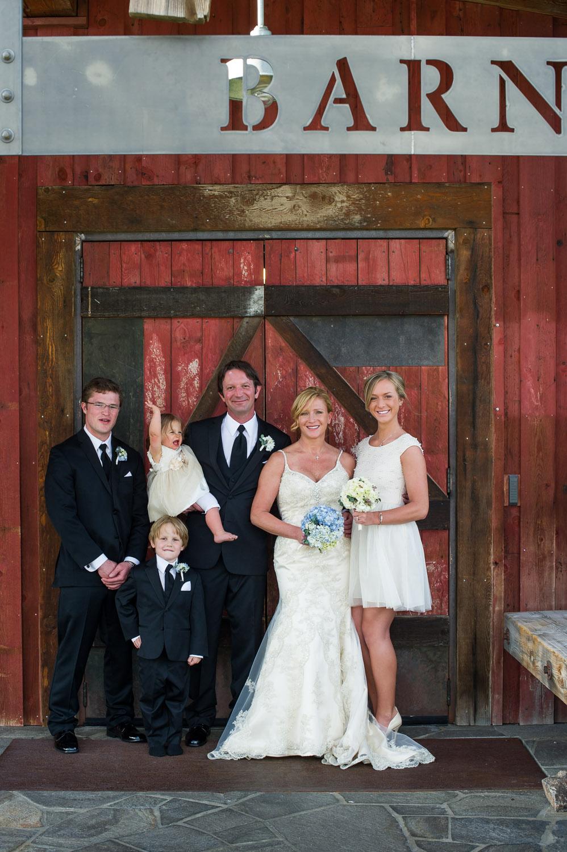 J&B Wedding (333 of 565).jpg