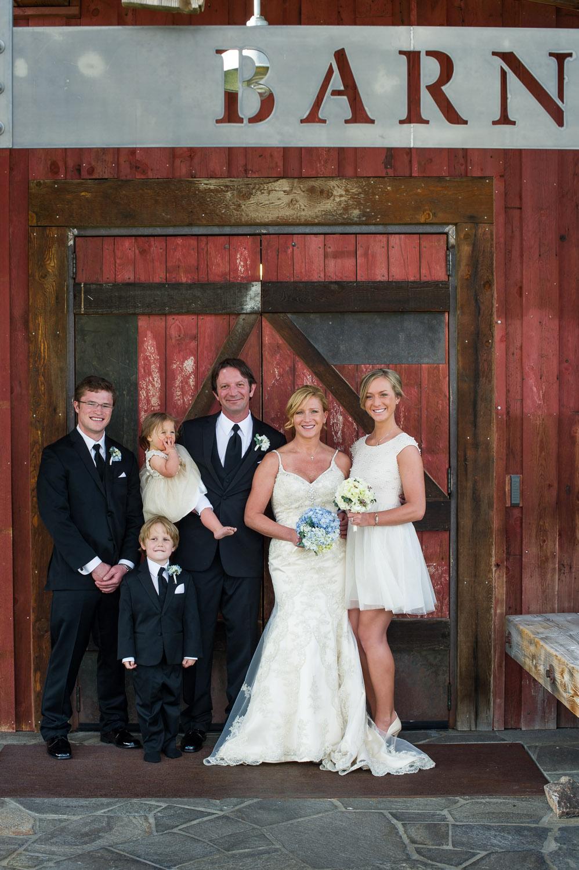 J&B Wedding (332 of 565).jpg