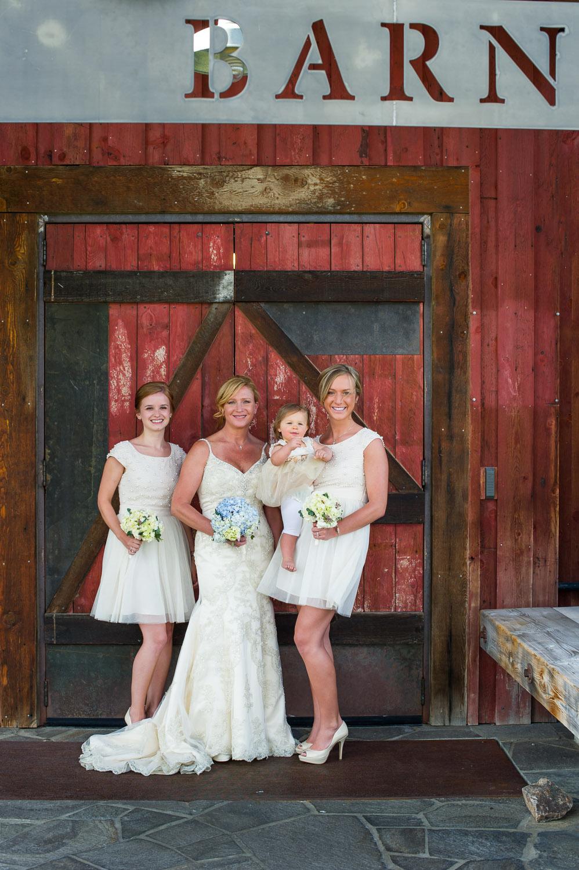 J&B Wedding (336 of 565).jpg