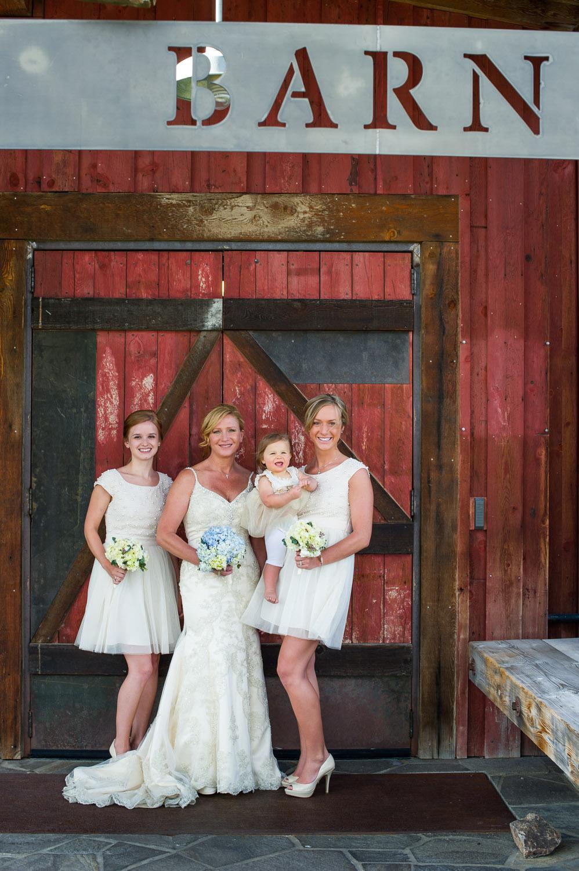 J&B Wedding (338 of 565).jpg