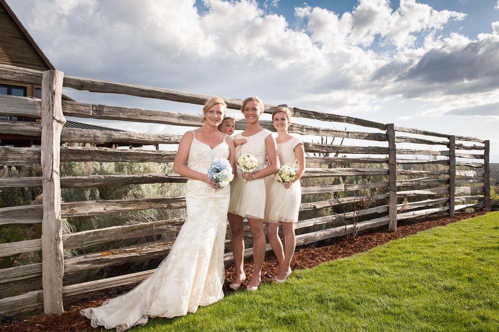 J&B Wedding (344 of 565).jpg
