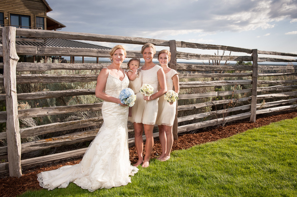 J&B Wedding (345 of 565).jpg