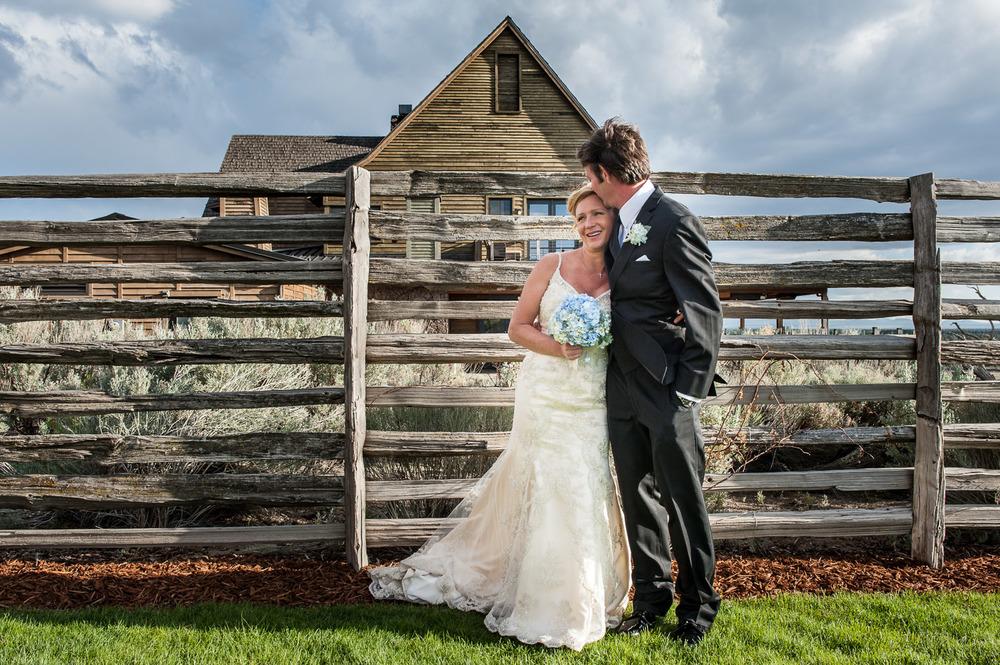 J&B Wedding (349 of 565).jpg