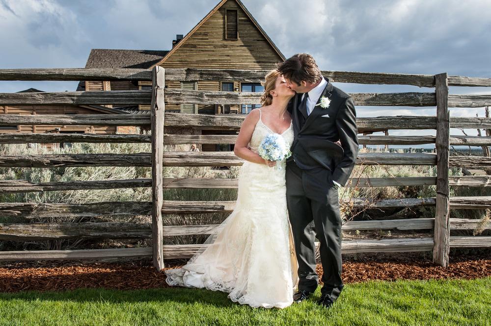 J&B Wedding (350 of 565).jpg