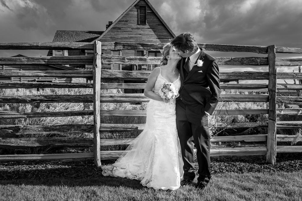 J&B Wedding (351 of 565).jpg