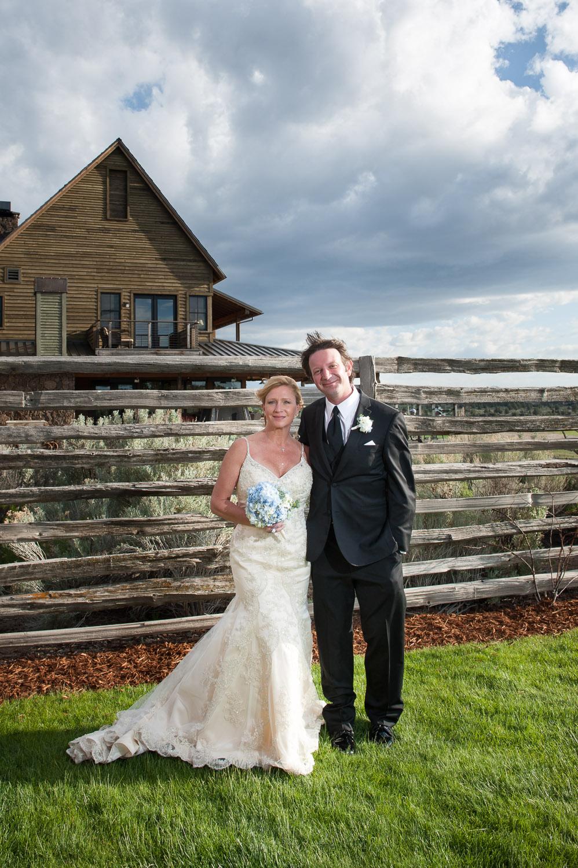 J&B Wedding (352 of 565).jpg