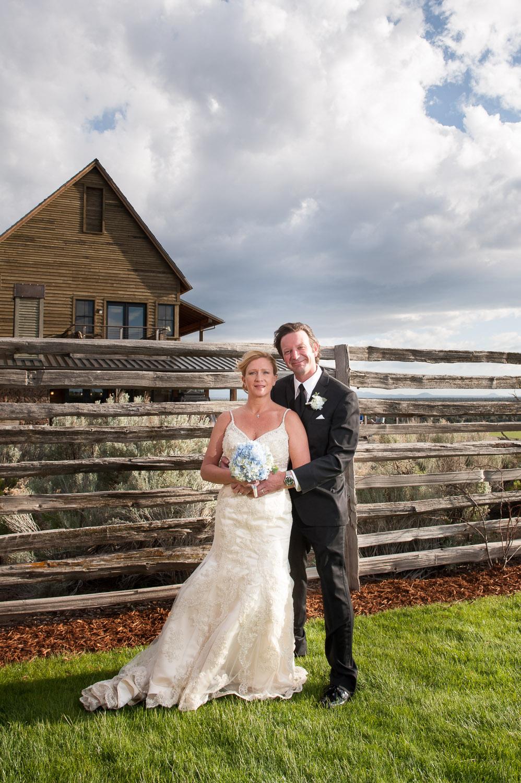 J&B Wedding (353 of 565).jpg