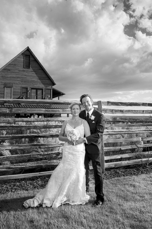 J&B Wedding (354 of 565).jpg