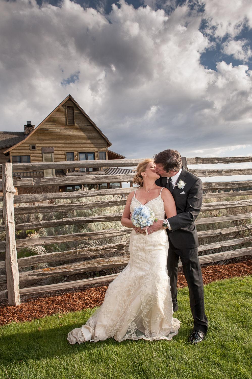 J&B Wedding (356 of 565).jpg