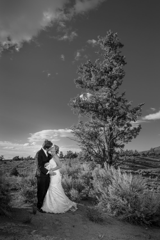 J&B Wedding (359 of 565).jpg