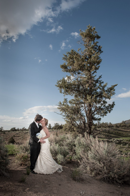 J&B Wedding (360 of 565).jpg