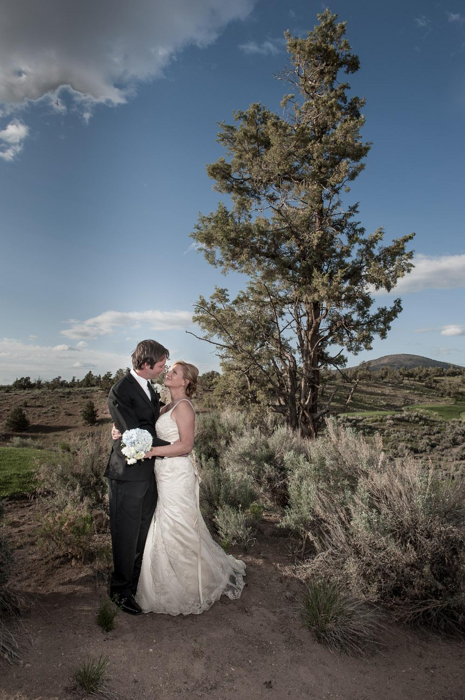 J&B Wedding (361 of 565).jpg