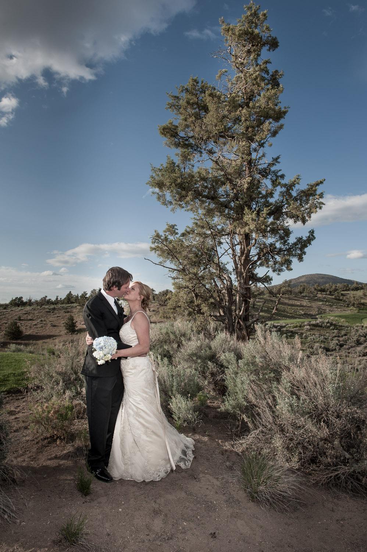 J&B Wedding (362 of 565).jpg