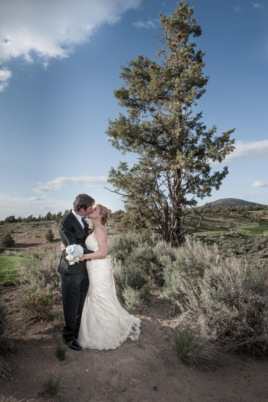 J&B Wedding (363 of 565).jpg